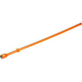 OTTOLOCK Cinch Lock 75 cm, otto orange